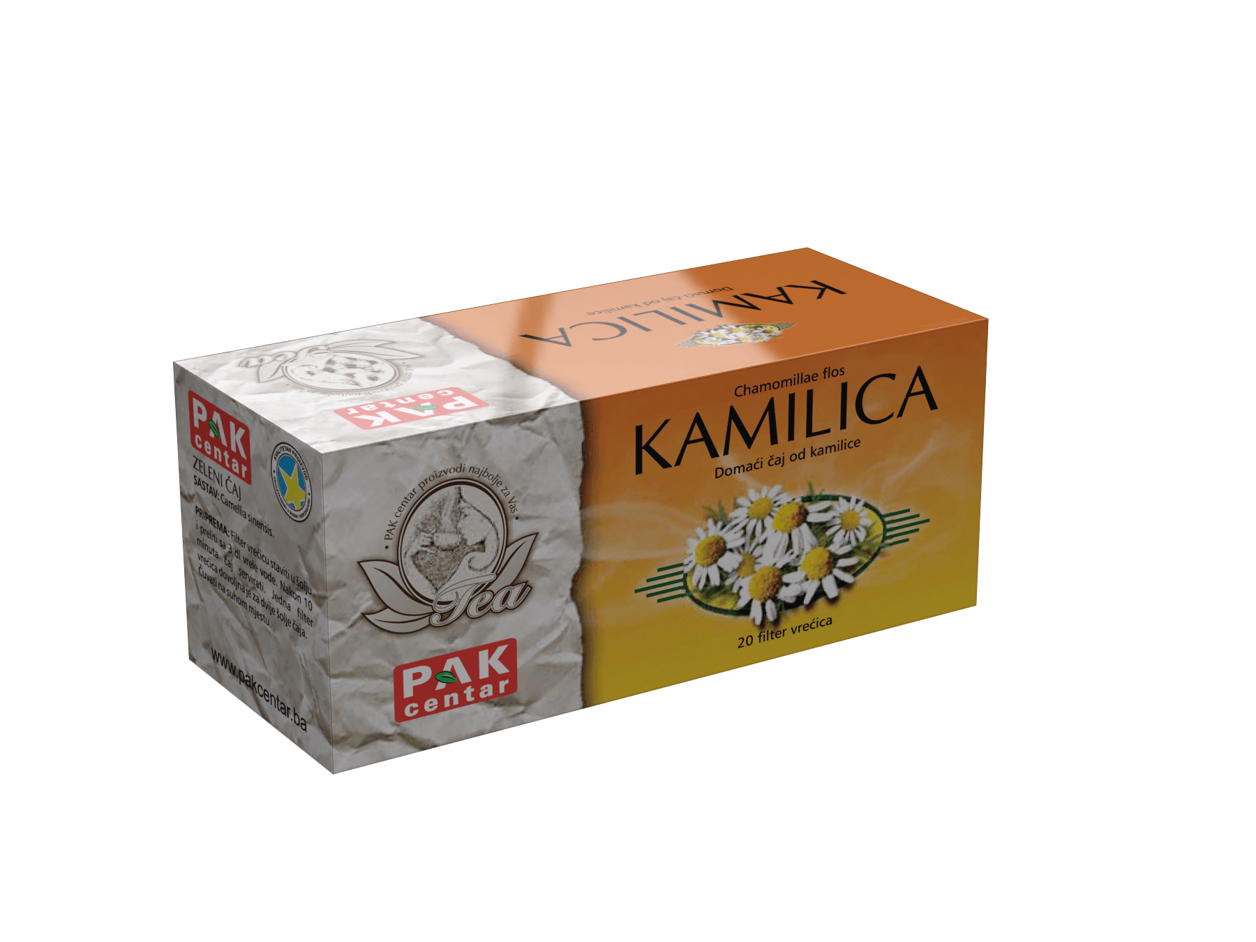 KAMILICA2