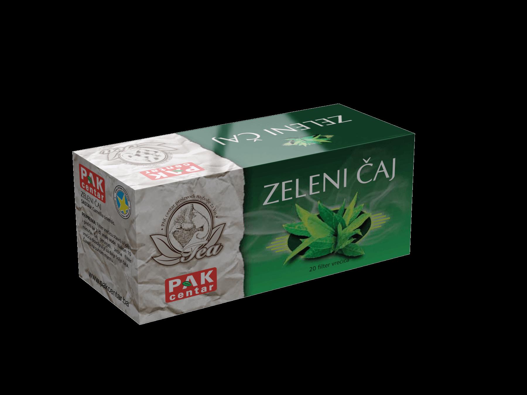 ZELENI2