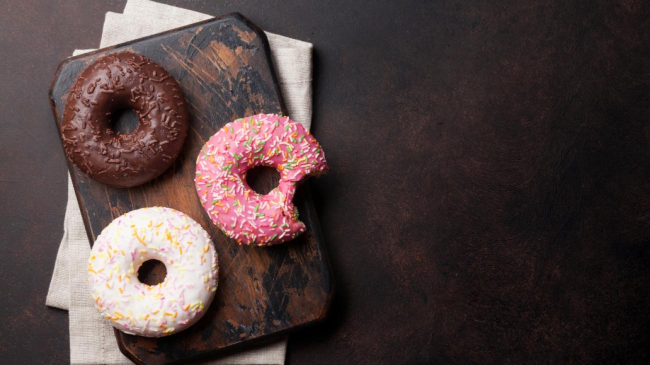 slika-za-donutse-1-slajd-i-novosti