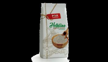 Heljdino-brasno-copy