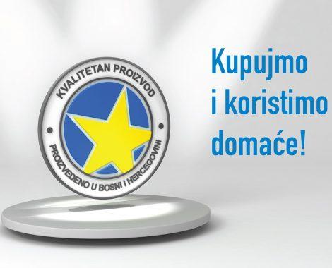 Kupujmo-domace-logo1-ojbke89e9tj8txu0qpjpatc1vof4sqps7n67fgxtnc