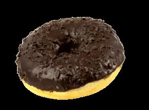 donut-02-bijela-min