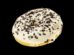 donut-03-bijela-min