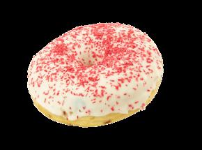 donut-04-bijela-min