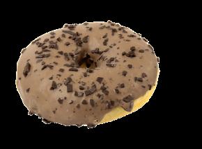 donut-05-bijela-min