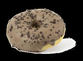 donut-05-copy