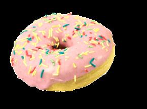donut-06-bijela-min