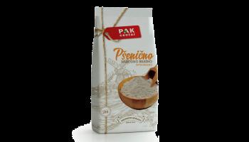 psenicno-brasno-copy