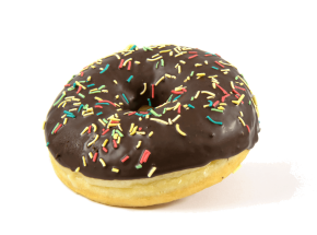 rsz_donut_01-min-copy.png.pagespeed.ce.BbSILZ2RVW