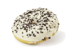 xdonut-03-copy.png.pagespeed.ic.mt-c7heiBp