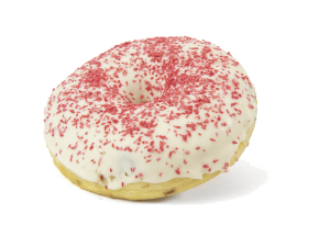 xdonut-04-copy.png.pagespeed.ic.mQbeUxDzXG