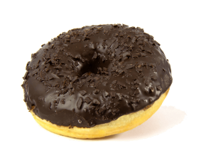 xrsz_donut_02_copy-1.png.pagespeed.ic.HN4E8KNe8n